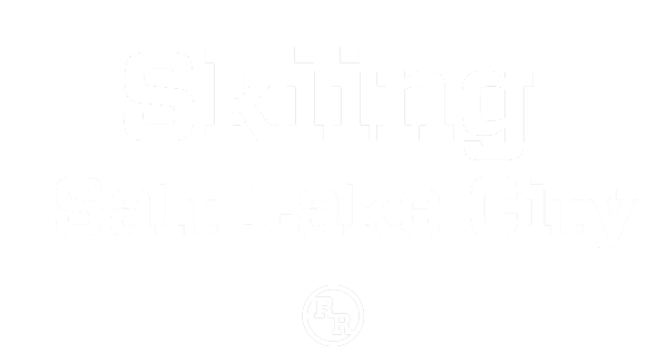 The Insider's Guide to a Skiing in Salt Lake City